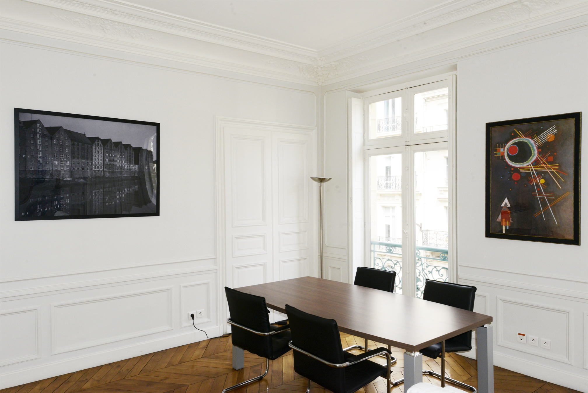 Avocat Paris 9eme Arrondissement Cabinet Coffi Bahadoor Votre Priorite Notre Succes